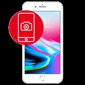 iphone-8-plus-camera-400x400