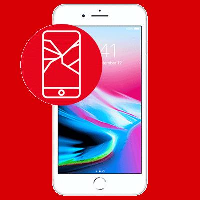 iphone-8-plus-cracked-400x400