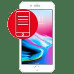 iphone-8-plus-lcd-400x400