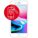 iphone-8-plus-power-button-400x400