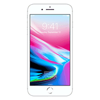 iphone-8-plus-repair-200x200