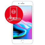 iphone-8-plus-water-400x400