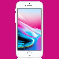 iphone-8--repair-200x200