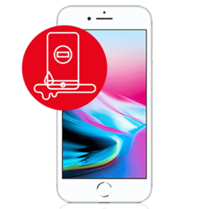 iphone-8-water-400x400