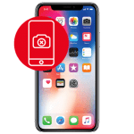 iphone-x-camera-400x400