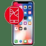 iphone-x-cracked-400x400