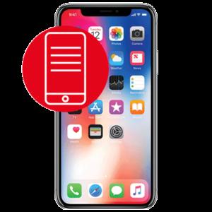 iphone-x-lcd-400x400