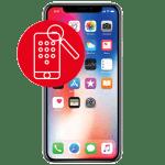 iphone-x-power-button-400x400