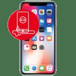 iphone-x-water-400x400
