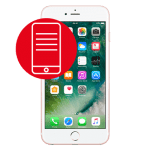 iphone6s-lcd-repair-400x400