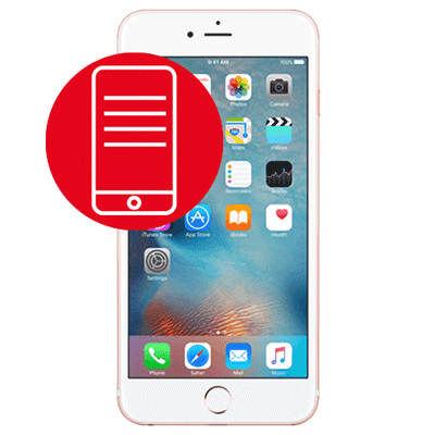 iphone6s-plus-lcd-repair-400x400