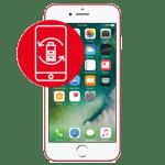 iphone7-battery-repair-400x400