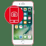 iphone7-camera-repair-400x400