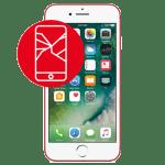 iphone7-glass-repair-400x400