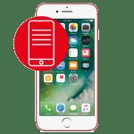 iphone7-lcd-repair-400x400