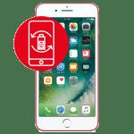 iphone7-plus-battery-repair-400x400