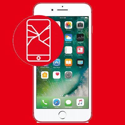 iphone7-plus-glass-repair-400x400