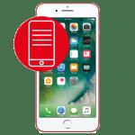 iphone7-plus-lcd-repair-400x400