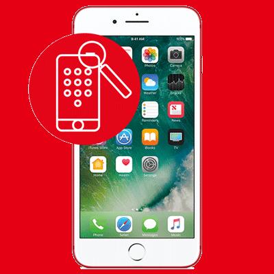 iphone7-plus-power-button-repair-400x400