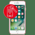iphone7-power-button-repair-400x400