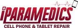 iParamedics - SmartPhone and Tablet Repair