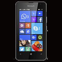 microsoft-lumia-430-repair-200x200