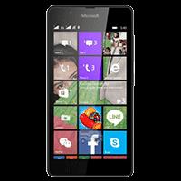 microsoft-lumia-540-repair-200x200