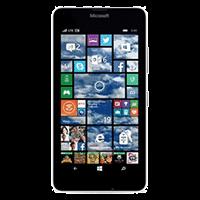 microsoft-lumia-550-repair-200x200