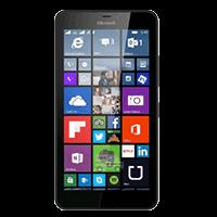 microsoft-lumia-640-repair-200x200
