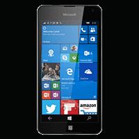 microsoft-lumia-650-repair-200x200
