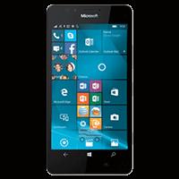 microsoft-lumia-950-repair-200x200