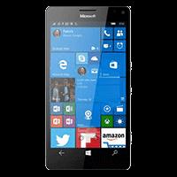 microsoft-lumia-950-xl-repair-200x200