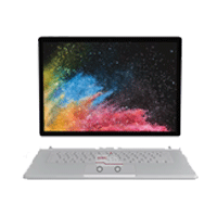 microsoft-surface-book-repair-200x200