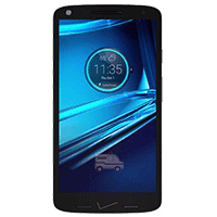 motorola-droid-turbo-2-repair-200x200