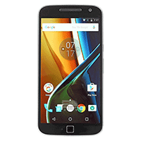 motorola-moto-g4-plus-repair-200x200
