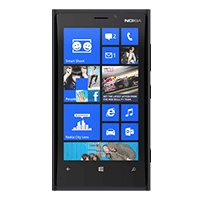 nokia-lumia-920-repair-200x200