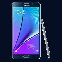 samsung-galaxy-note-5-repair-200x200