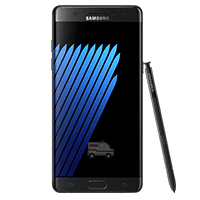 samsung-galaxy-note-7-repair-200x200