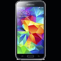 samsung-galaxy-s5-repair-200x200
