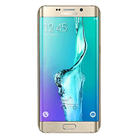 samsung-galaxy-s6-edge-plus-repair-200x200