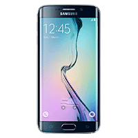 samsung-galaxy-s6-edge-repair-200x200