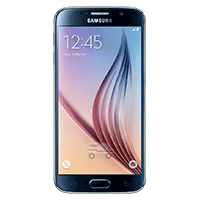 samsung-galaxy-s6-repair-200x200
