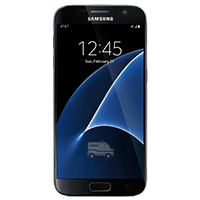 samsung-galaxy-s7-repair-200x200