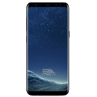 samsung-galaxy-s8-repair-200x200