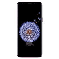 samsung-galaxy-s9-repair-200x200