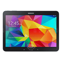 samsung-galaxy-tab-4-10_1-repair-200x200