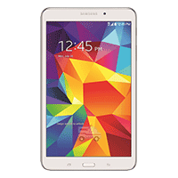 samsung-galaxy-tab-4-7_0-repair-200x200