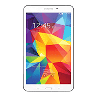 samsung-galaxy-tab-4-8_0-repair-200x200