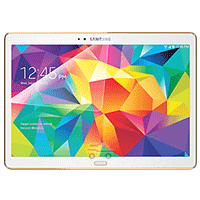 samsung-galaxy-tab-s-10_5-repair-200x200