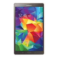 samsung-galaxy-tab-s-8_4-repair-200x200